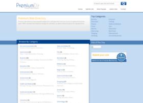 premiumdir.com