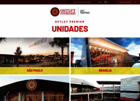 premiumoutlet.com.br