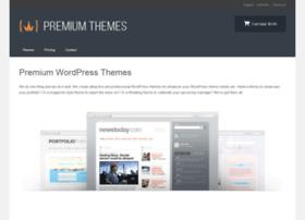 Premiumthemes.com