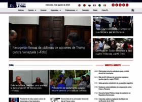 prensa-latina.cu