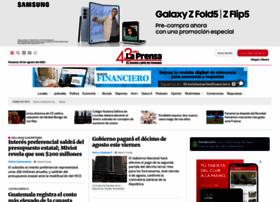 prensa.com