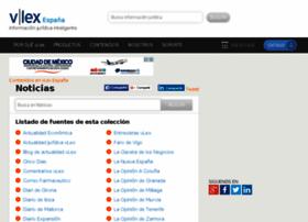 prensa.vlex.es