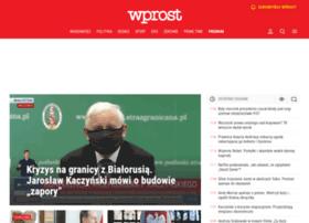 prenumerata.wprost.pl