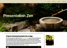 Presentationzen.com