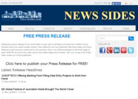 press-network.com