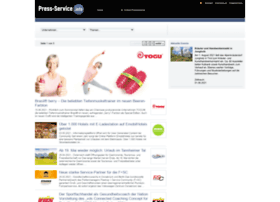 press-service.info