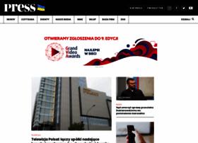 press.pl