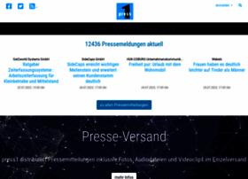 press1.de
