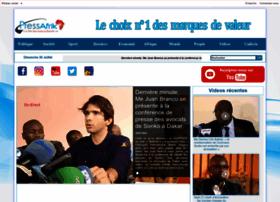 pressafrik.com