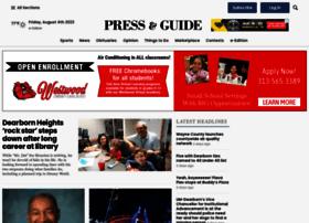 pressandguide.com