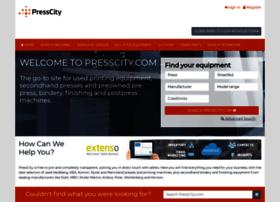 presscity.com