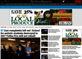 Pressdemocrat.com