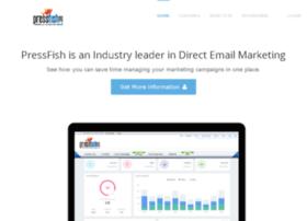 pressfish.com