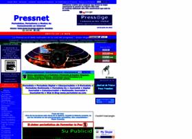 pressnetweb.com