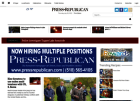 pressrepublican.com