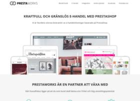 prestaworks.se