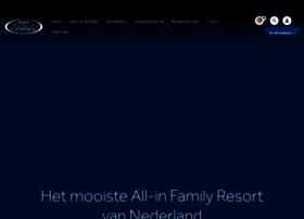 prestonpalace.nl