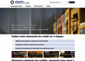 pret-credits.fr