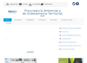 preveniresloquevale.guanajuato.gob.mx