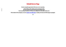 preventdisease.com
