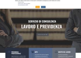 Previdenza-professionisti.it