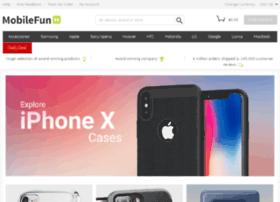 previews.mobilefun.co.uk