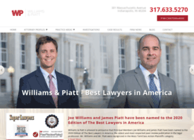 price-law.com