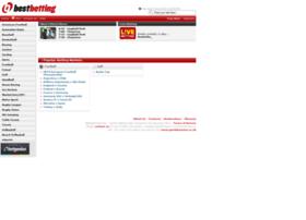 pricecheck.betdaq.com