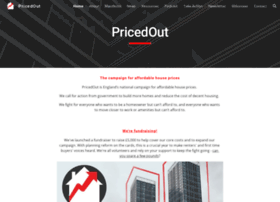 pricedout.org.uk