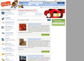 Priceinspector.co.uk