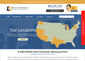 pricelawgroup.com
