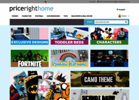 pricerighthome.com