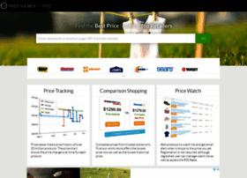 priceviewer.com