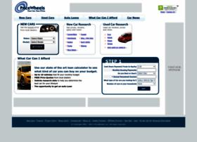 pricewheels.com