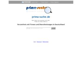 prima-suche.de