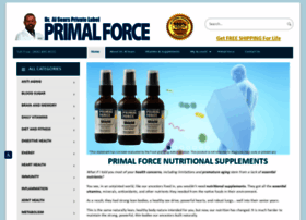 primalforce.net