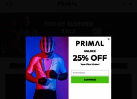 primalwear.com