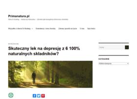 primanatura.pl