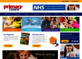 primarytimes.net