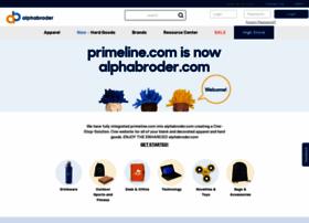 primeline.com