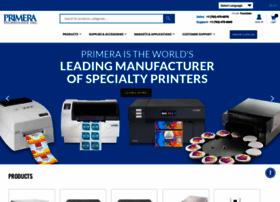 Primera.com