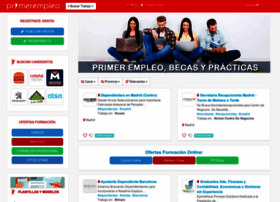 primerempleo.com