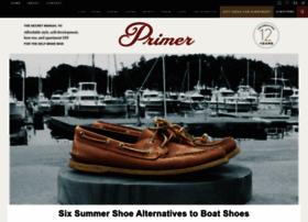 primermagazine.com