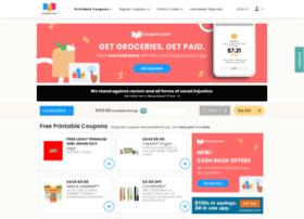 print.coupons.com