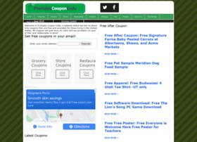 printablecouponcode.com