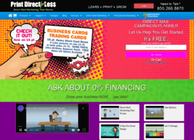 printdirectforless.com