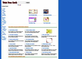 printfreecards.net