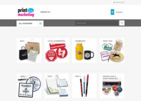 printmything.com