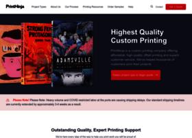 printninja.com