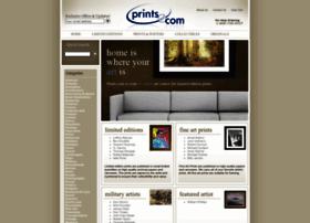 prints.com